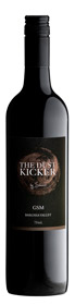 Schwarz Wine Company - The Dust Kicker GSM